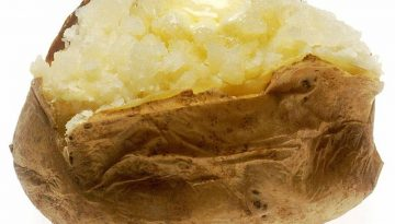baked-potato-522482_1280