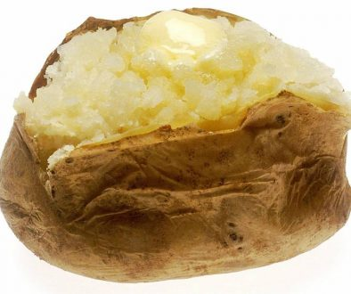 baked-potato-522482_1280