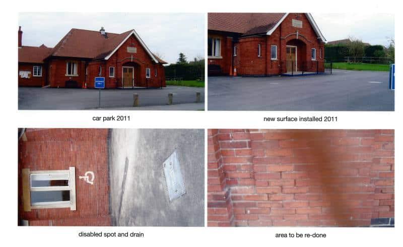 village-hall-2010